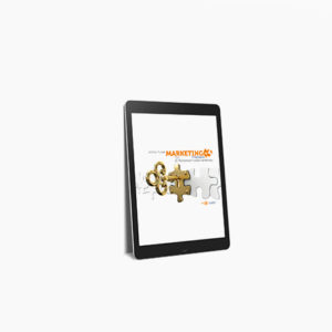 ebook_product_final